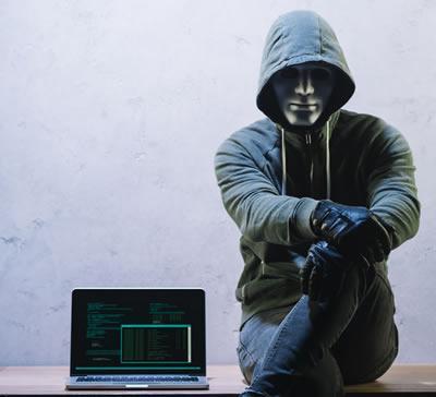 piratage carte bancaire sans contact 03
