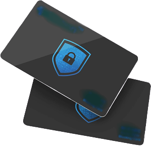 carte protection carte bancaire sans contact