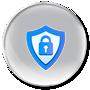 sécurité carte sans contact